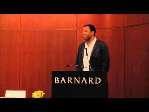 Ta-Nehisi Coates - Black Boy Interrupted: American Plunder and the Incomplete Life of Jordan Davis