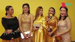 Pwint Nadi Mg, Gadar Khin , Phoo Pwint Thakhin, Mya Kyar Nyo, Phyo Thiri Khit