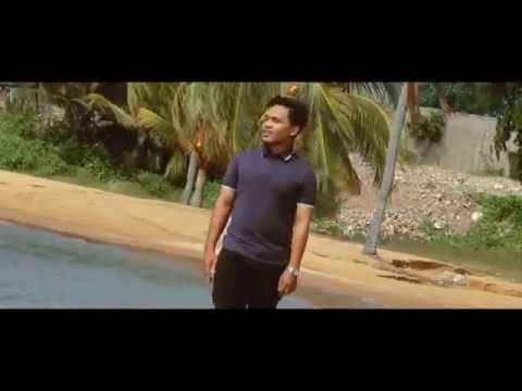 The Cover ~ Humood AlKhudher كن أنت Kun Anta Rap cover