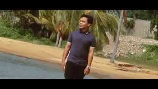 Video The Cover ~ Humood AlKhudher كن أنت Kun Anta Rap cover download MP3, 3GP, MP4, WEBM, AVI, FLV Agustus 2017