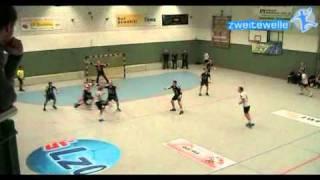 TV Neerstedt - SG Achim/Baden