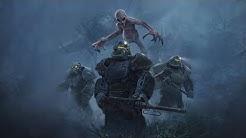⚔️ Der Weg zu Ruhm und Ehre ⚔️ World of Warcraft ⚔️ [FSK 12+]