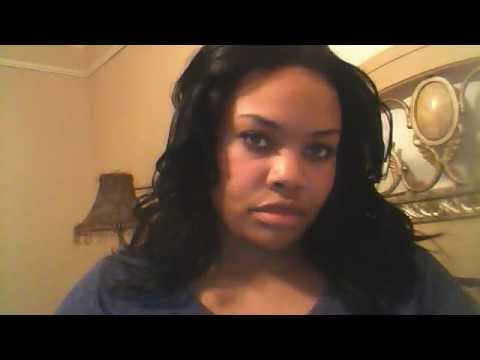 Zury Tamara Lace Front Wig 84