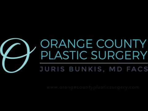 Mastopexy with Explant of Implants - Dr. Juris Bunkis
