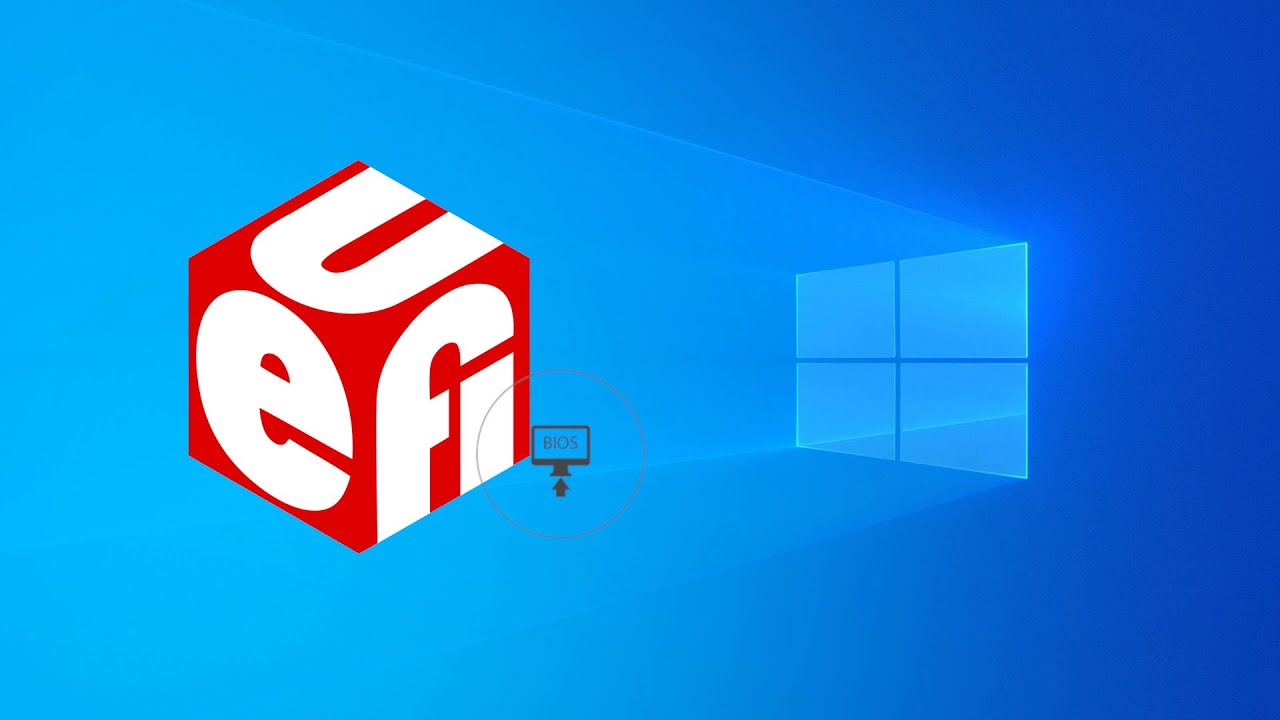 Easiest way how to recreate Windows 8 EFI boot partition