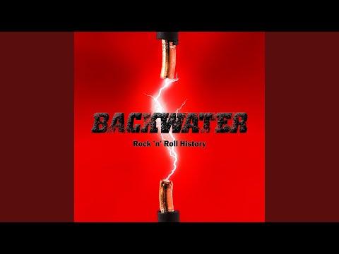 Backwater - I Just Want Love baixar grátis um toque para celular