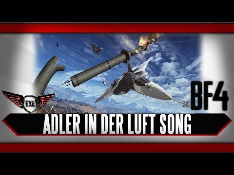 Battlefield 4 Adler In Der Luft Song By Execute
