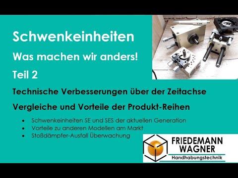 friedemann_wagner_gmbh_video_unternehmen_präsentation