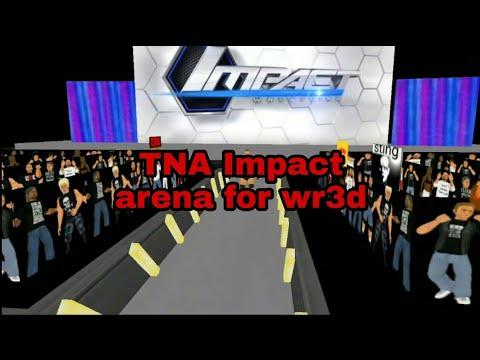 Wrestling Revolution 3d Wwe Tna Modded Apk - MP3 MUSIC DOWNload