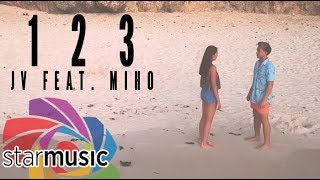 Baixar JV feat. Miho - 123 (Official Music Video)