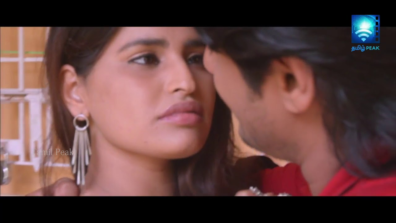 Romance Very Hot Video Tamil  Romantic Scene In Tamil
