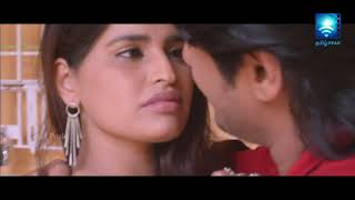 romance very hot video Tamil | romantic scene in Tamil