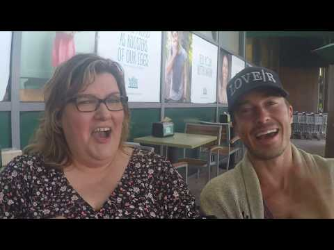 A conversation with Ryan Carnes  42718