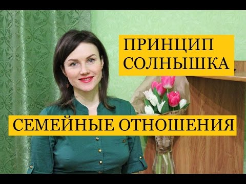 Юлия Федотова, бикини юниорка СПБ
