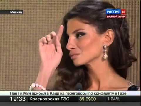 Майя тавхелидзе сосет