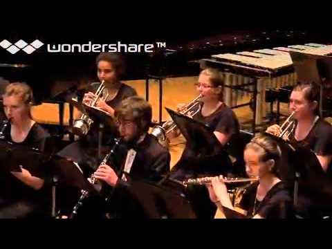 Komm, süßer Tod (Come, Sweet Death) - Bach/Stokowski