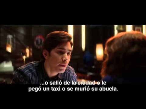 Simplemente No Te Quiere Gigi Y Alex Subtitulada