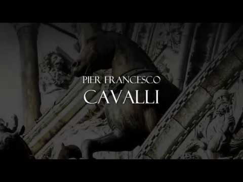 Francesco Cavalli – Missa pro defunctis..03. SEQUENTIA (I) from YouTube · Duration:  7 minutes 3 seconds