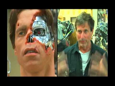 Making of Terminator Genisys: Old, Not Obsolete streaming vf
