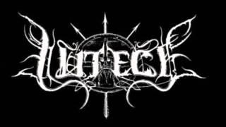 Lutece - Iron Will