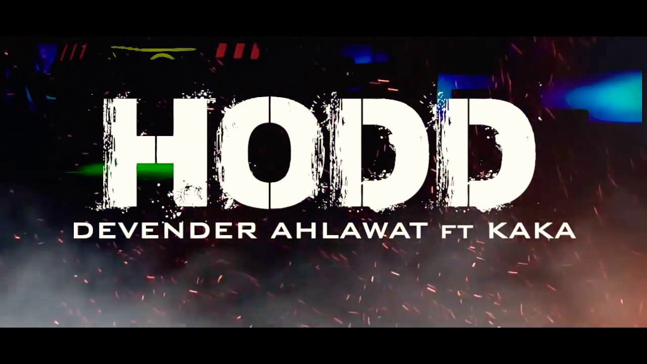 Hodd | new Haryanvi song   | support my channel