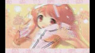 Nanatsuiro Drops Pure!! (PS2)
