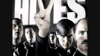 The Hives   You got it All Wrong