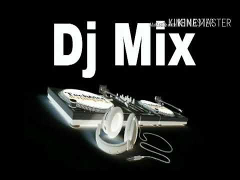 Valmiki huduga dj dence mix song