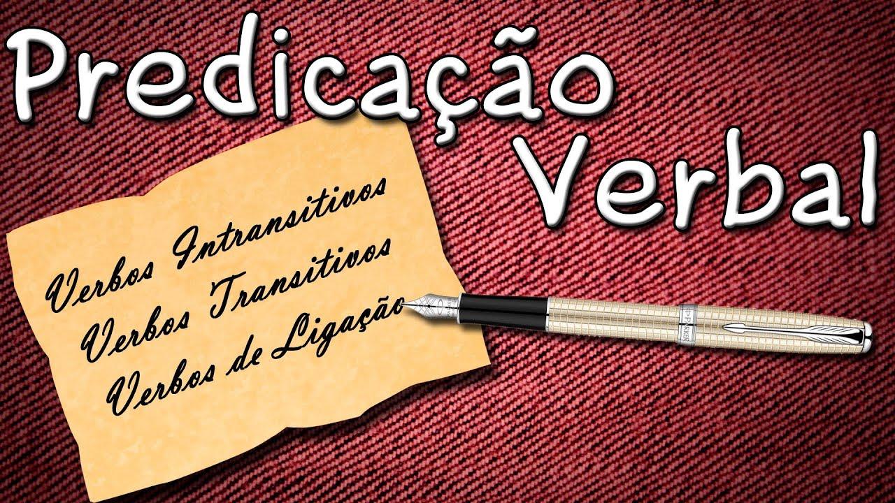 Frases Em Ingles Com Tradução Aprenda Veja Agora: Aula Grátis De Português Para