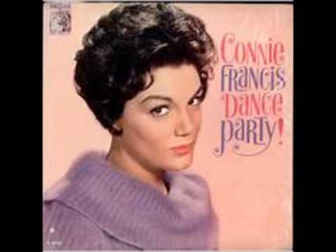 Lili Marleen  -   Connie Francis