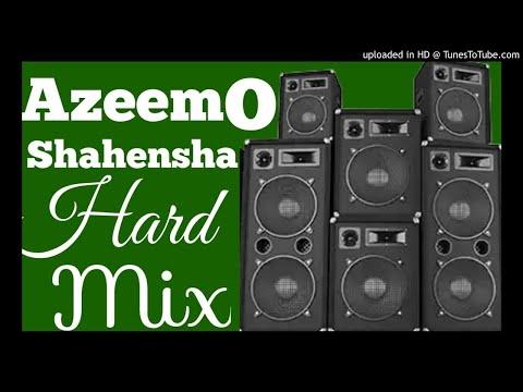 Baixar DJ JHASI - Download DJ JHASI | DL Músicas