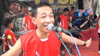 Download Yeyen Vivia-DIKIRO PREMAN
