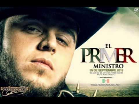 Mañana voy a conquistarla- Gerardo Ortiz Audio Original (2012)