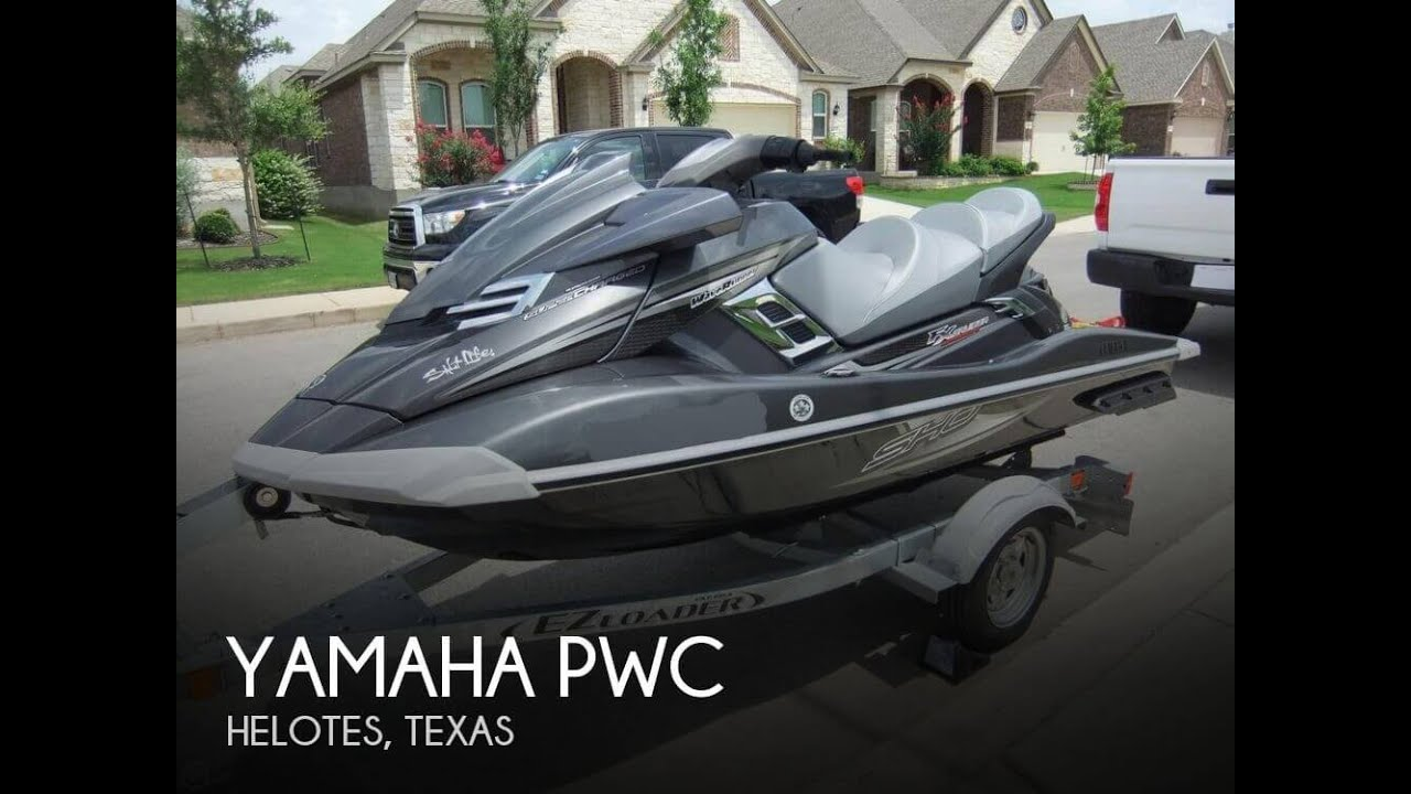 Used Yamaha R For Sale In Texas