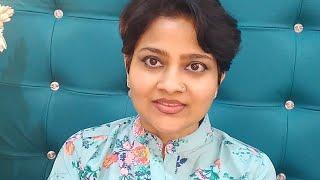 KARMA RETURNS, Chat about KARMA, Jo Bowoge-Wahi Katoge, Dr Shalini