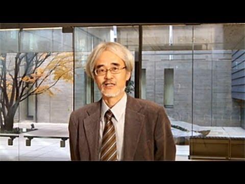 龍谷ミュージアム 入澤副館長か...