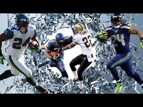 8 Reasons Why Marshawn Lynch Should Have NEVER Retired