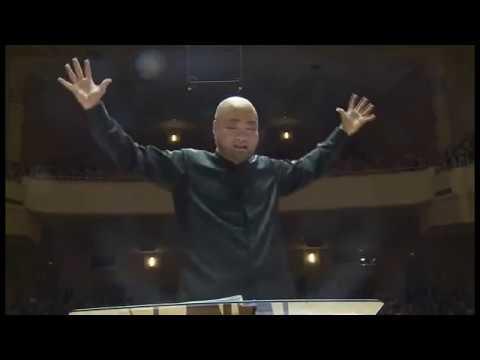 印象国乐 - 刘沙:上海民族乐团