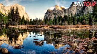 Los 5 parques nacionales mas espectaculares de estados unidos
