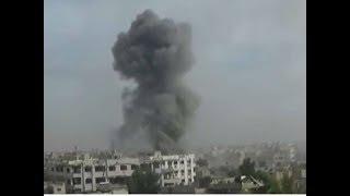 Цви Маген: Израиль не решится начать войну в Газе