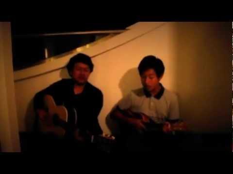Ajarkan Aku (original) Amir Jahari & Aziz Harun