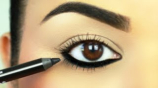TRY THIS!! BEST TIPS TO MAKE K…