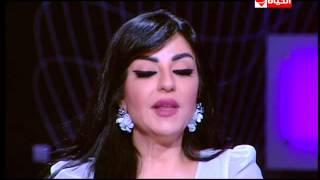 بالفيديو.. طوني خليفة لرغدة شلهوب: