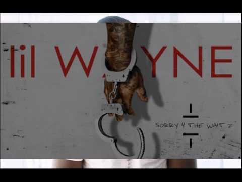 CoCo (Remix) Lil Wayne, Meek Mill & Young Jeezy