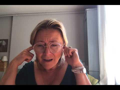 """Cent histoires du soir de Sophie Carquain """"Ils m'ennuient avec leurs histoires"""""""