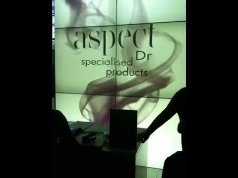 Aspect doctor skin care treatment Sydney laser clinic
