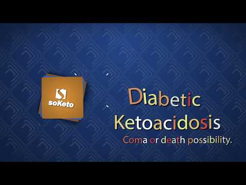 """what-is-""""diabetic-ketoacidosis""""-?---vocabulary-and-explanation"""