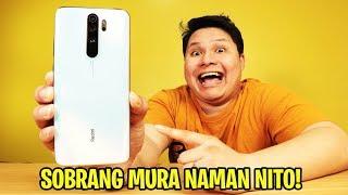 Redmi Note 8 Pro - WALA NA ATA MAS SUSULIT PA DITO!