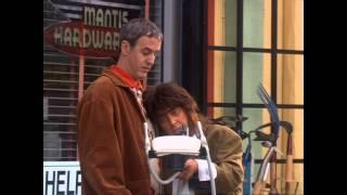 Сериал Disney - Фил из будущего (Сезон 2 Серия 23)