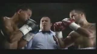 Alejandro Lagrotta - Life Bonita.flv YouTube Videos